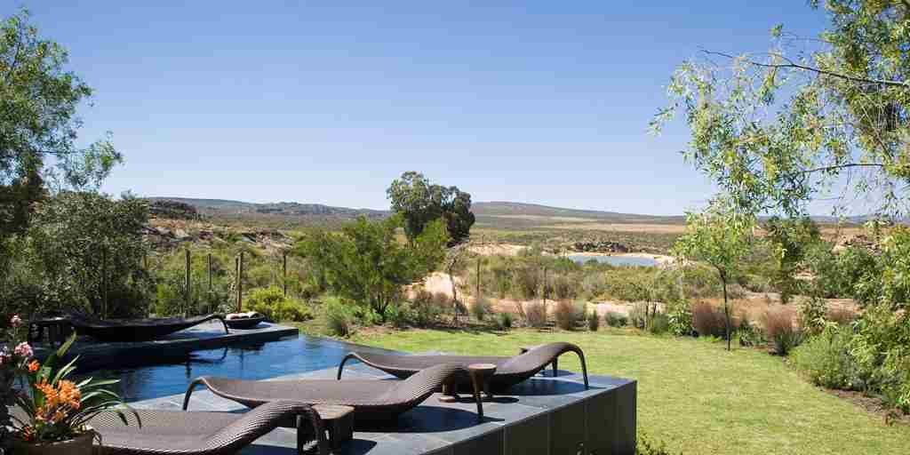 pool-chairs-bushmans-kloof-south-africa.jpg