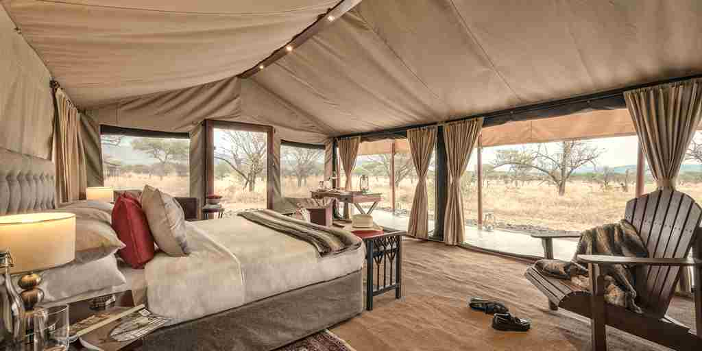 Nimali-Central-Serengeti-bedroom.jpg