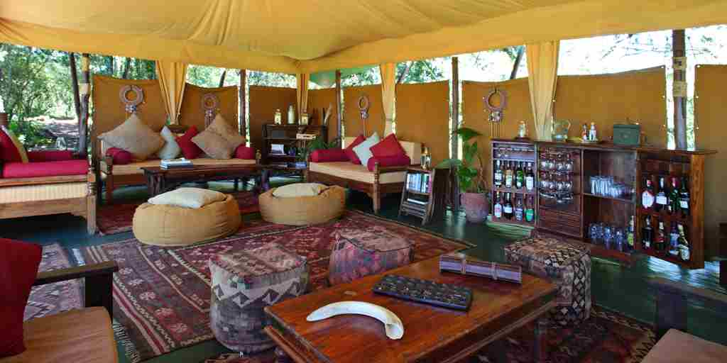 Elephant Pepper Camp - accommodation - main areas - lounge-2.jpg