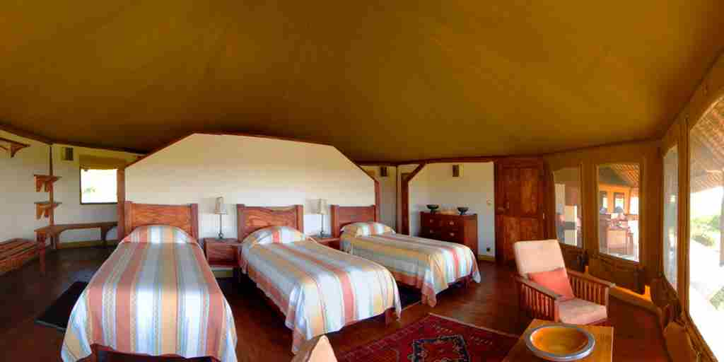 Tortilis Camp Private House - Triple Room.jpg