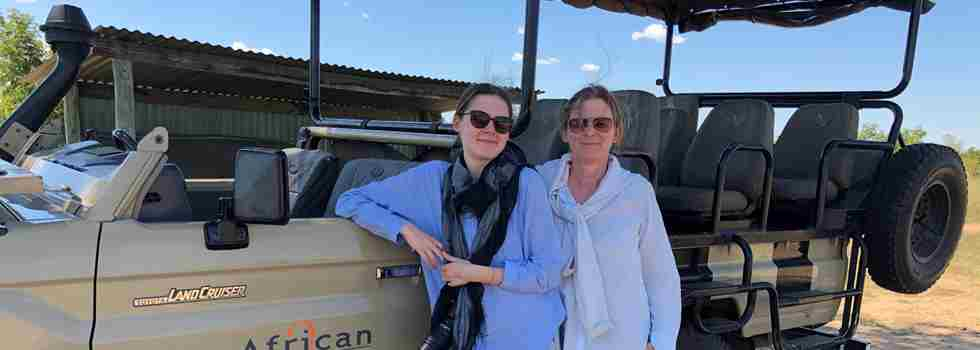 client-claudia-zimbabwe-safari-yellow-zebra-safaris.jpg