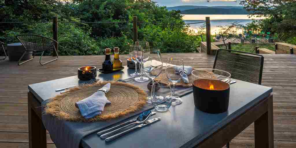 Magashi-Camp-Private-Dining-Rwanda.jpg