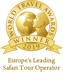 europes leading safari tour operator 2019 winner shield 128