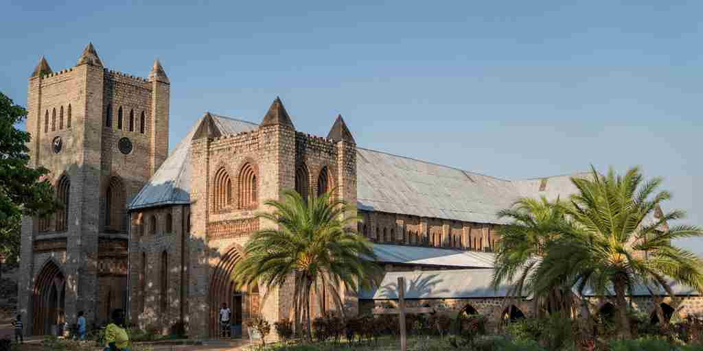 St.Peters-Cathedral-Malawi.jpg