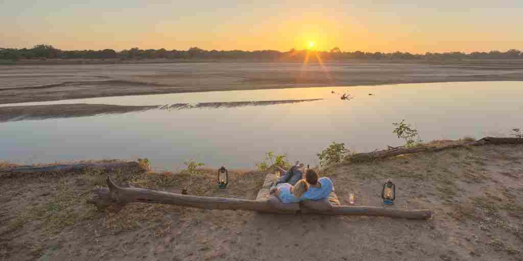 Couples-Safari-Retreat-Zambia-Safari.jpg