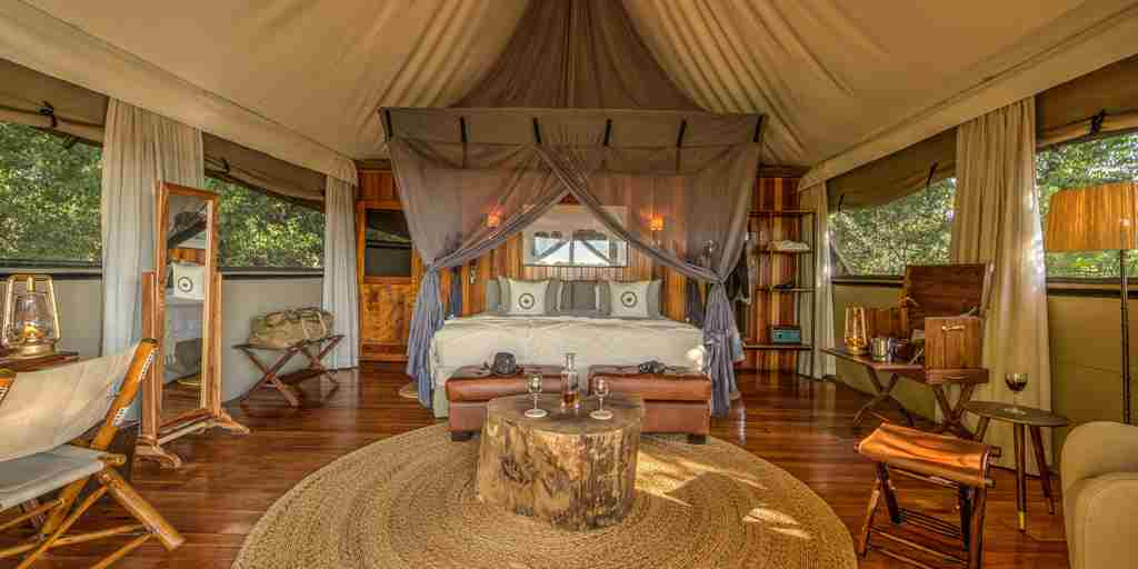 kanana-bedroom-tent-botswana-yellow-zebra-safaris.jpg