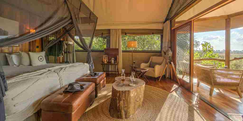 kanana-bedroom-tent-view-botswana-yellow-zebra-safaris.jpg