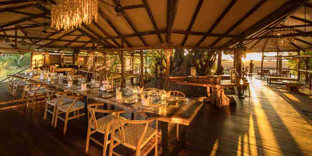 kanana-dining-area-botswana-yellow-zebra-safaris.jpg