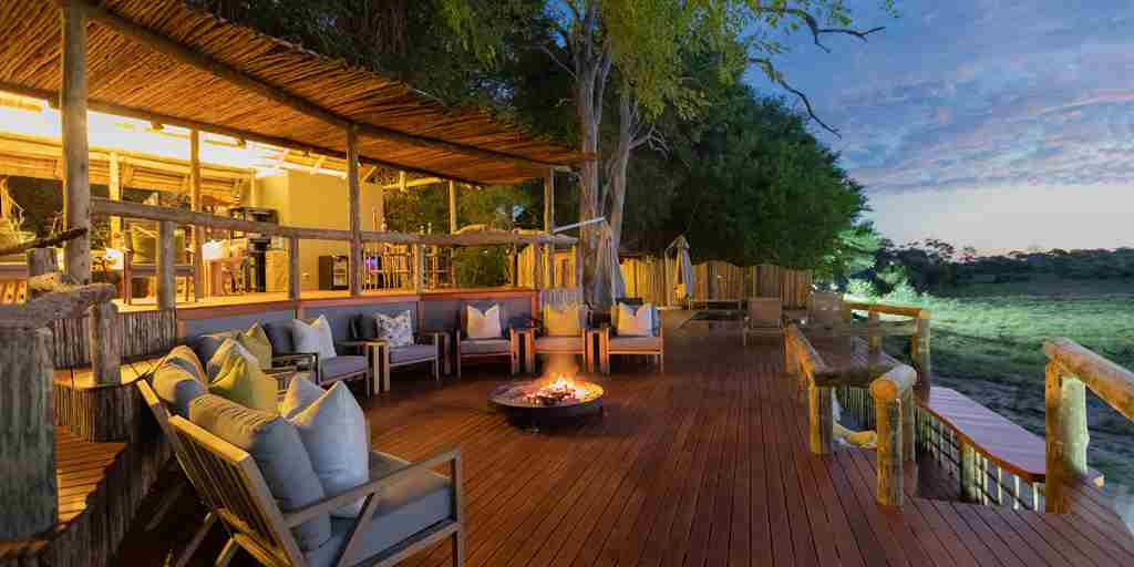 Savute-Safari-Lodge-Guest-Deck.jpg