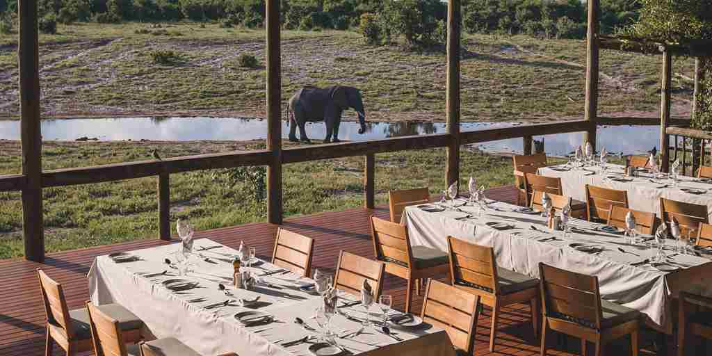 Savute-Safari-Lodge-Dining.jpg