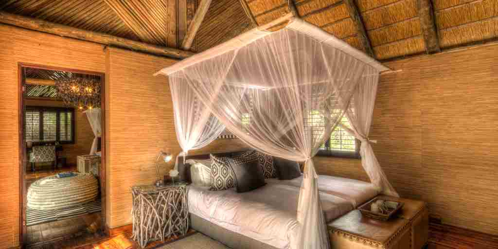 Savute-Safari-Lodge-Family-Room-Second-Bedroom.jpg