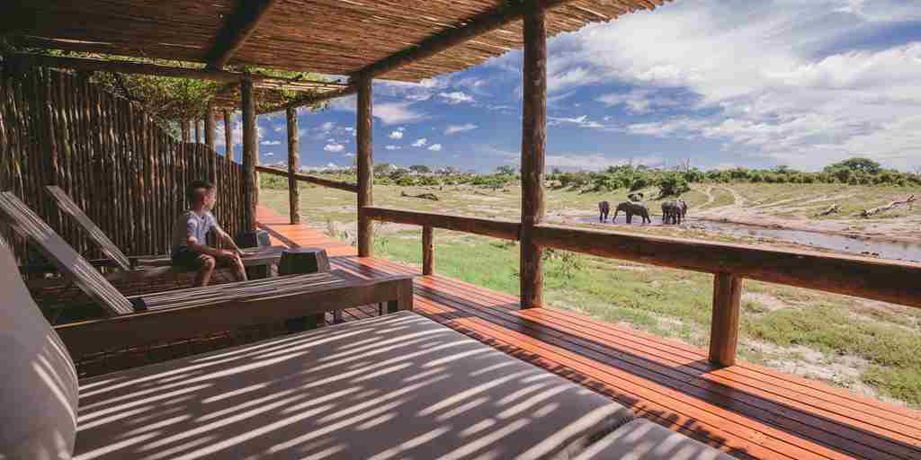 Savute-Safari-Lodge-Family-Safari.jpg (1)