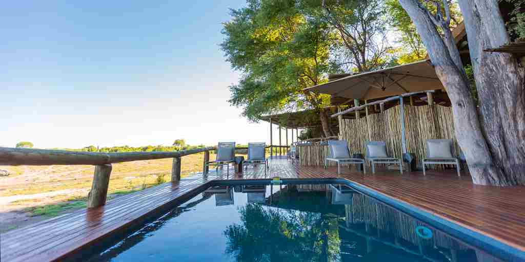 Savute-Safari-Lodge-Pool.jpg