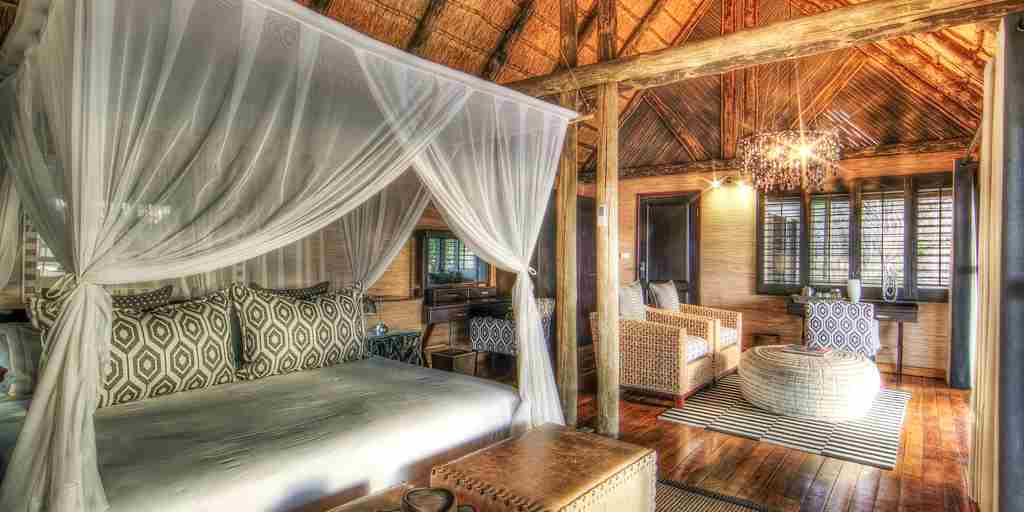 Savute-Safari-Lodge-Guest-Room-Interior.jpg (1)