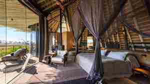 Jao-Camp-Bedroom-Suite-Botswana.jpg
