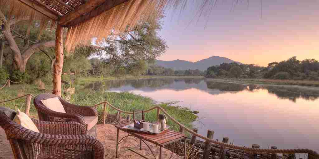 Chongwe-Camp-Coffee-by-the-river.jpg