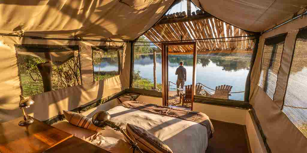 Chongwe-Camp-Couple-Suite.jpg
