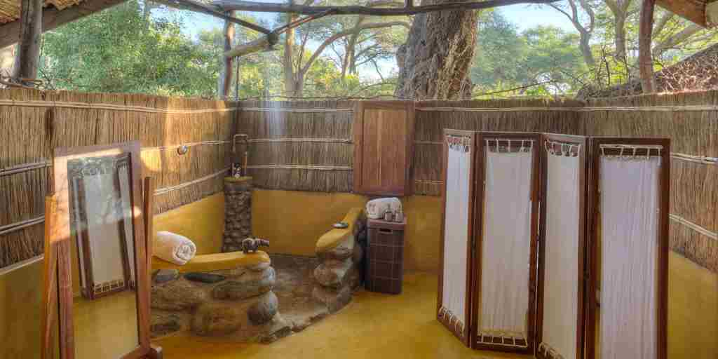 Chongwe-Camp-Outdoor-Shower.jpg