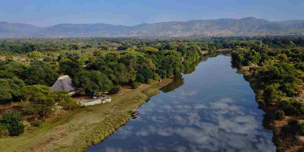 Chongwe-House-Aeriel-River-View.jpg