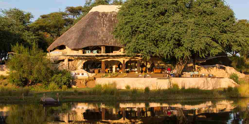 Chongwe-House-Guest-Area-River-View.jpg