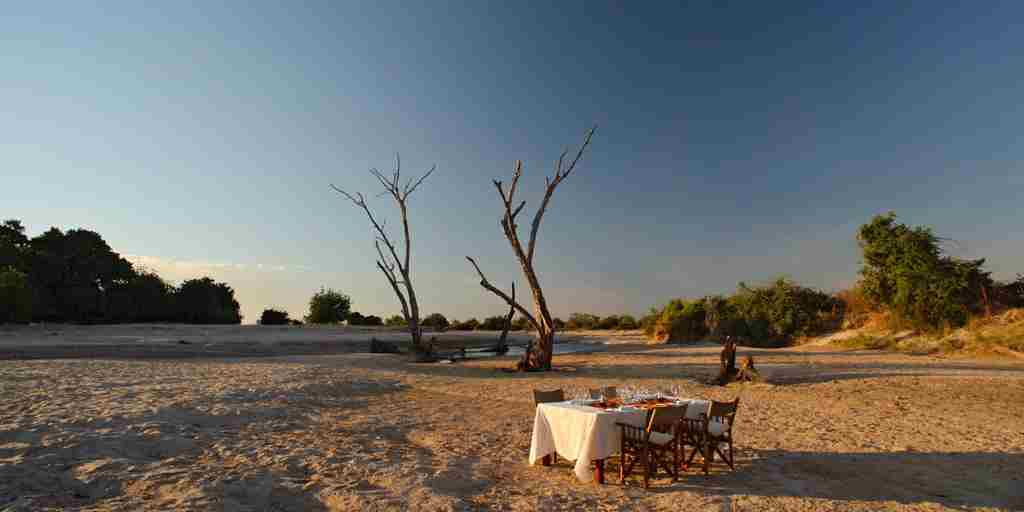 Zambia-Safari-Dining-at-Nsolo-Bush-Camp.jpg