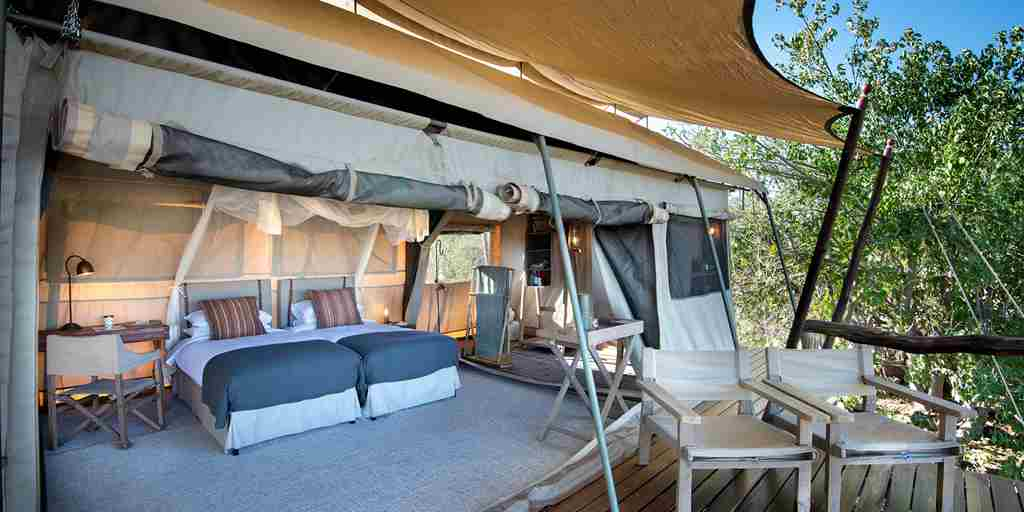 linyanti-expeditions-botswana-twin-tent-room.jpg