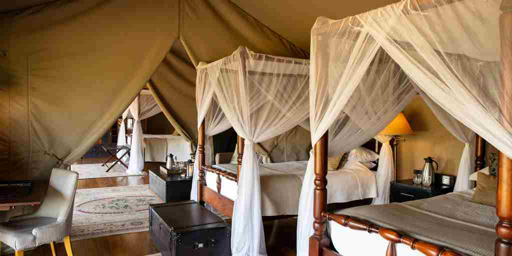 sand-rivers-tanzania-double-beds.jpg