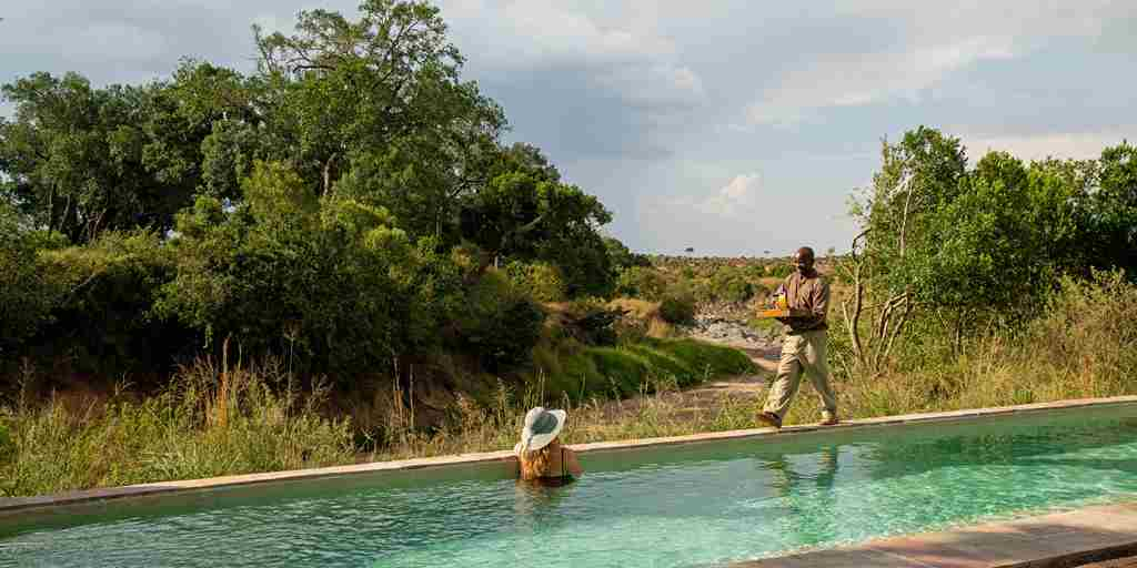 Sand-rivers-tanzania-pool-view.jpg