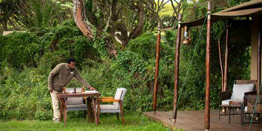 Lemala-Ngorongoro-Tented-Camp-Deck.jpg