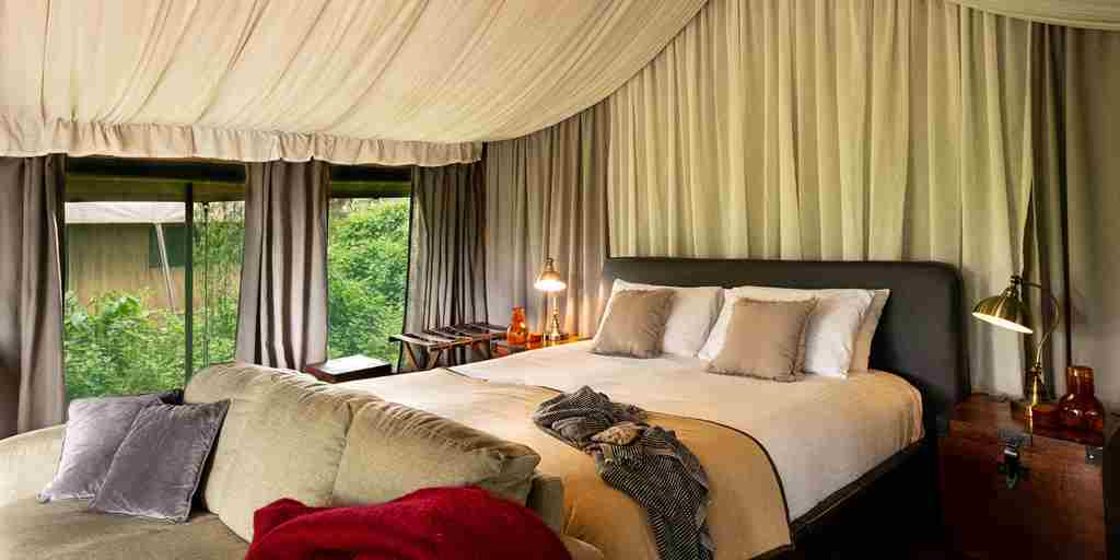 Lemala-Ngorongoro-Tented-Camp-Double-Room.jpg