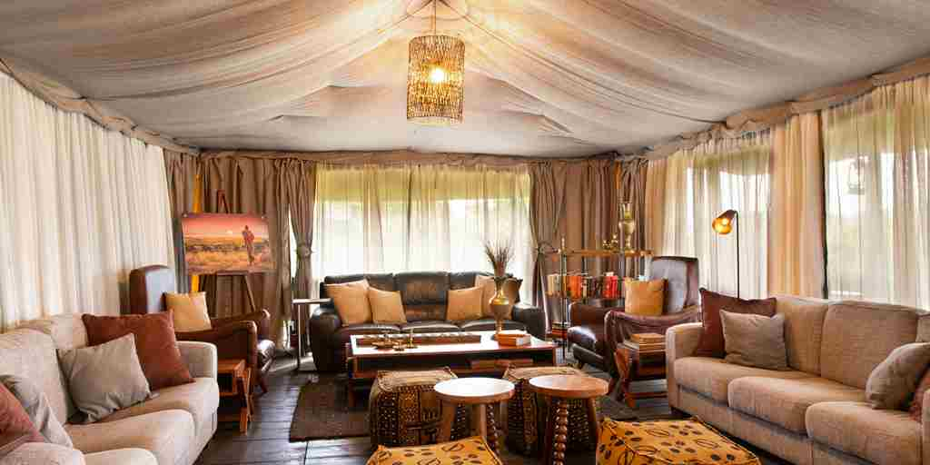 Lemala-Ngorongoro-Tented-Camp-Guest-Area.jpg