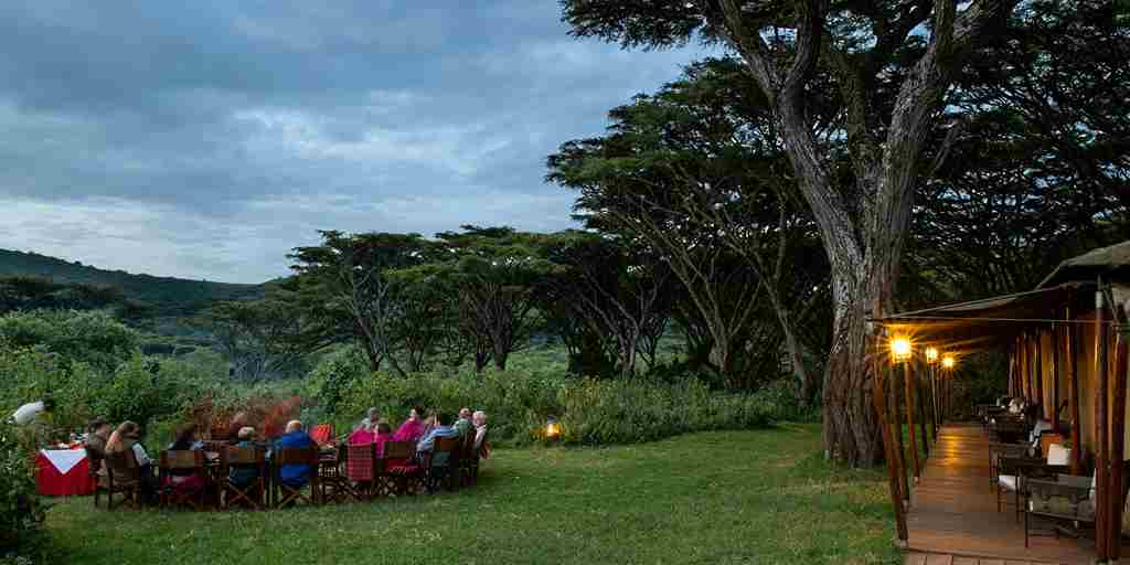 Lemala-Ngorongoro-Tented-Camp-Guest-Fire-Pit.jpg