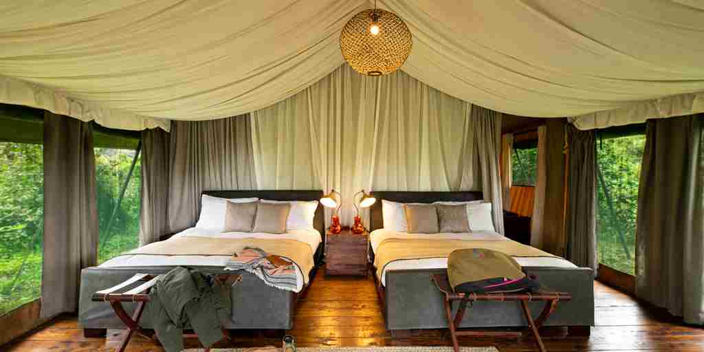 Lemala-Ngorongoro-Tented-Camp-Twin-Room.jpg