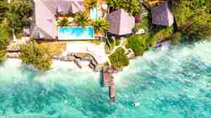 sunshine-marine-lodge-tanzania-birds-eye-view.jpg