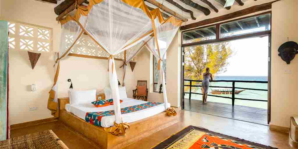 sunshine-marine-lodge-tanzania-double-bedroom.jpg