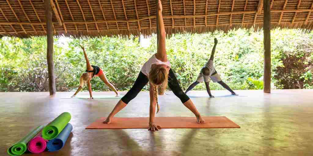 sunshine-marine-lodge-tanzania-yoga.jpg