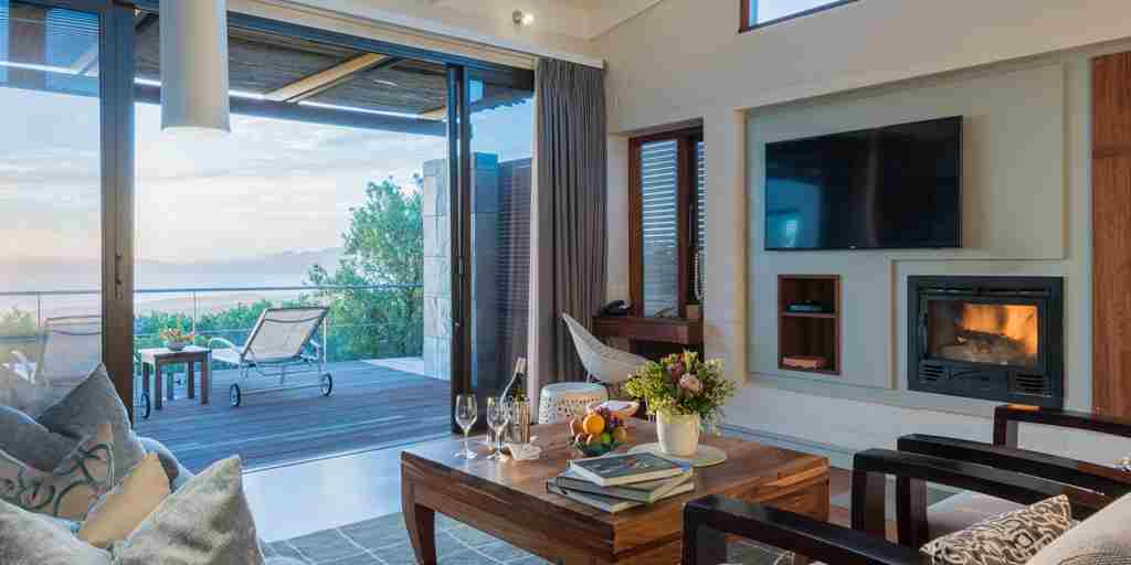 suite-34-living-area-grootbos-forest-lodge-south-africa-yellow-zebra-safaris.jpg