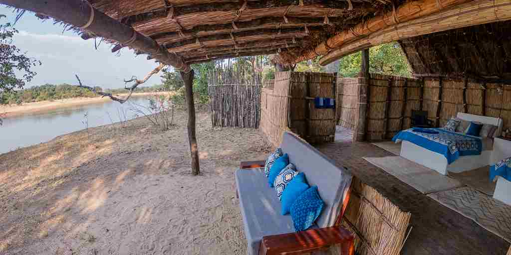 chalet-outlook-takwela-camp-zambia-yellow-zebra-safaris.jpg