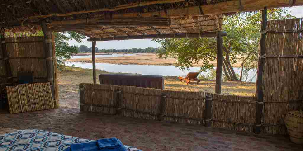 chalet-view-takwela-camp-zambia-yellow-zebra-safaris.jpg