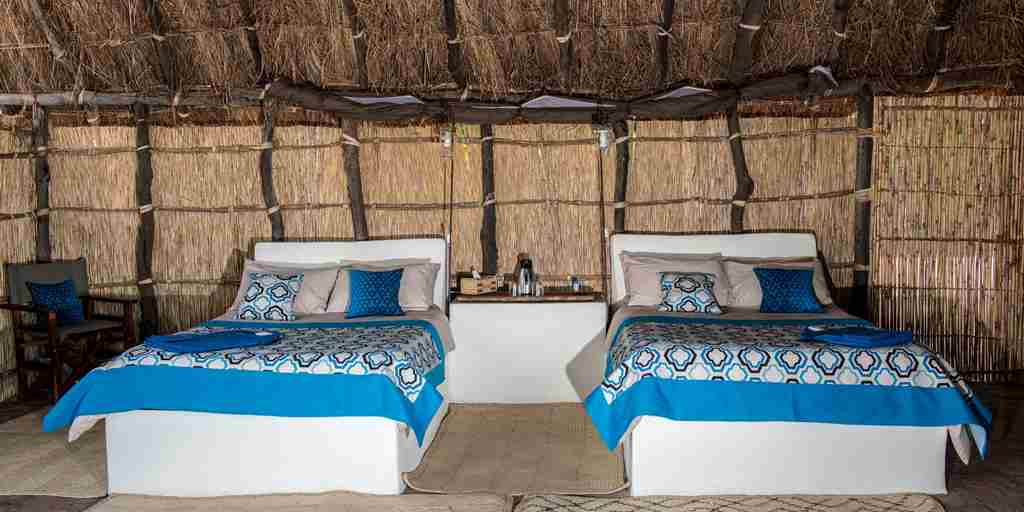 twin-chalet-takwela-camp-zambia-yellow-zebra-safaris.jpg