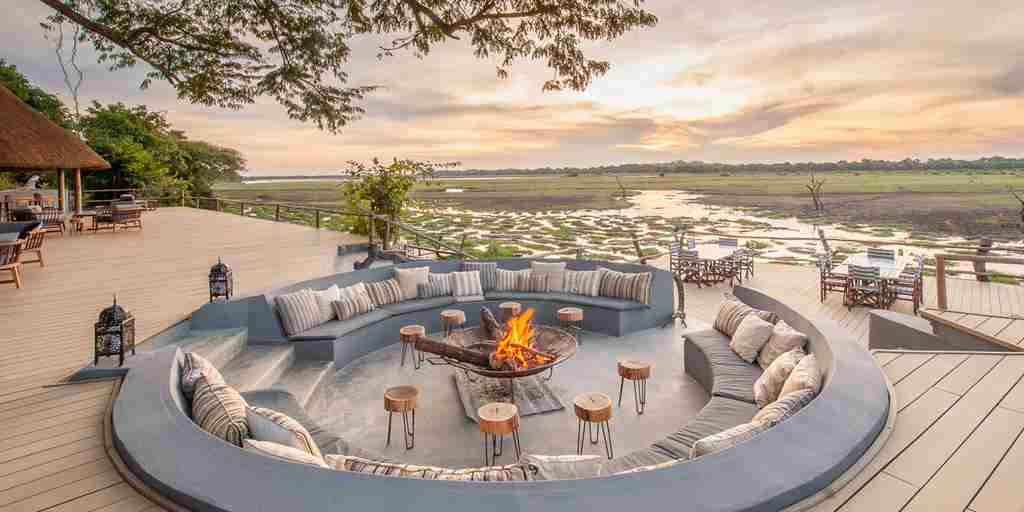 firepit-kafunta-river-lodge-zambia-yellow-zebra-safaris.jpg