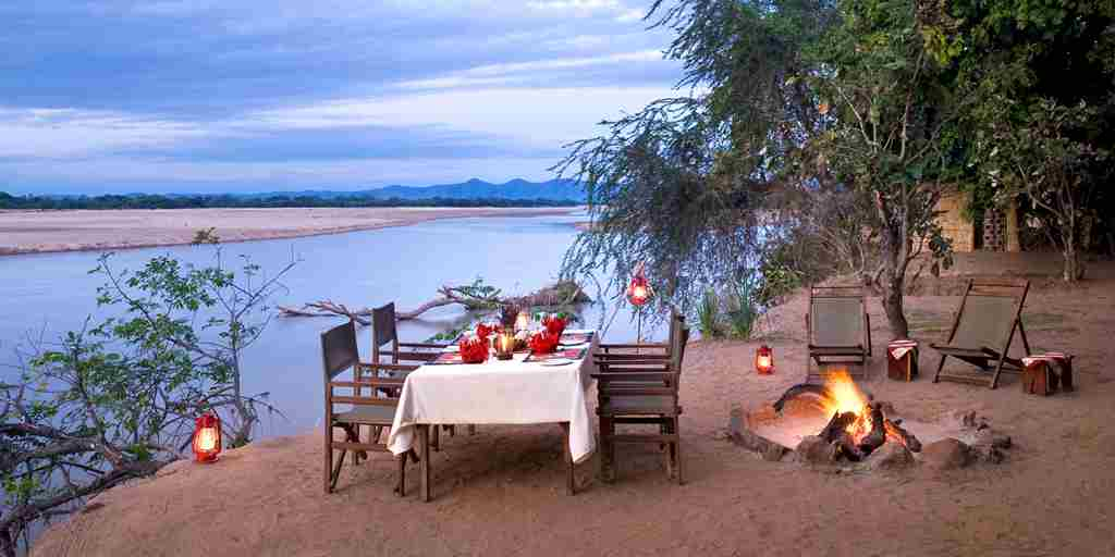 island-dinner-kafunta-river-lodge-zambia-yellow-zebra-safaris.jpg