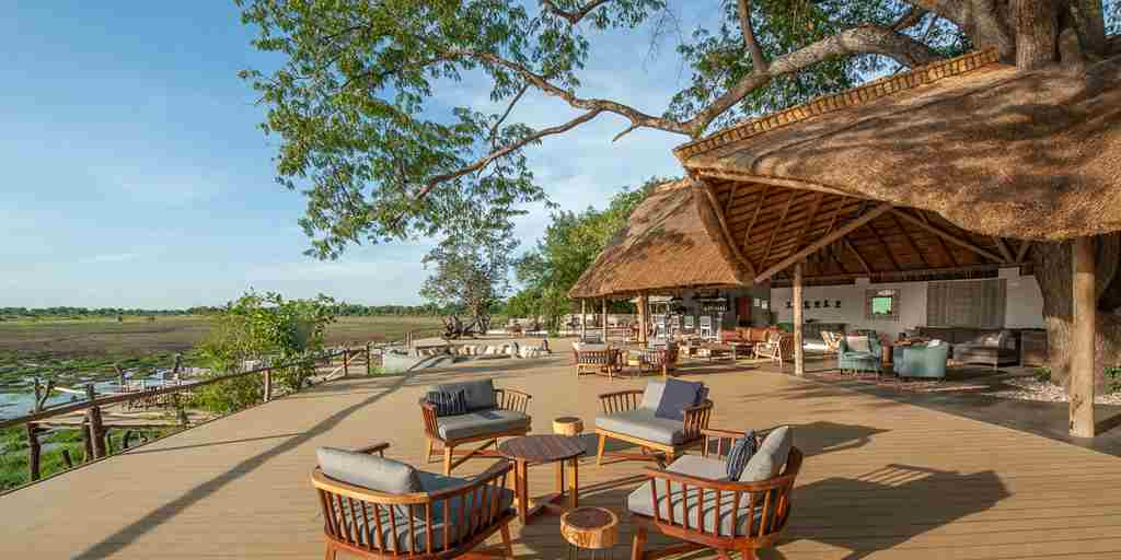 main-decking-area-kafunta-river-lodge-zambia-yellow-zebra-safaris.jpg