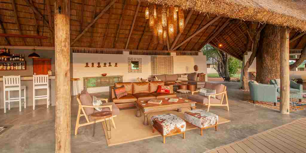 main-sitting-area-kafunta-river-lodge-zambia-yellow-zebra-safaris.jpg