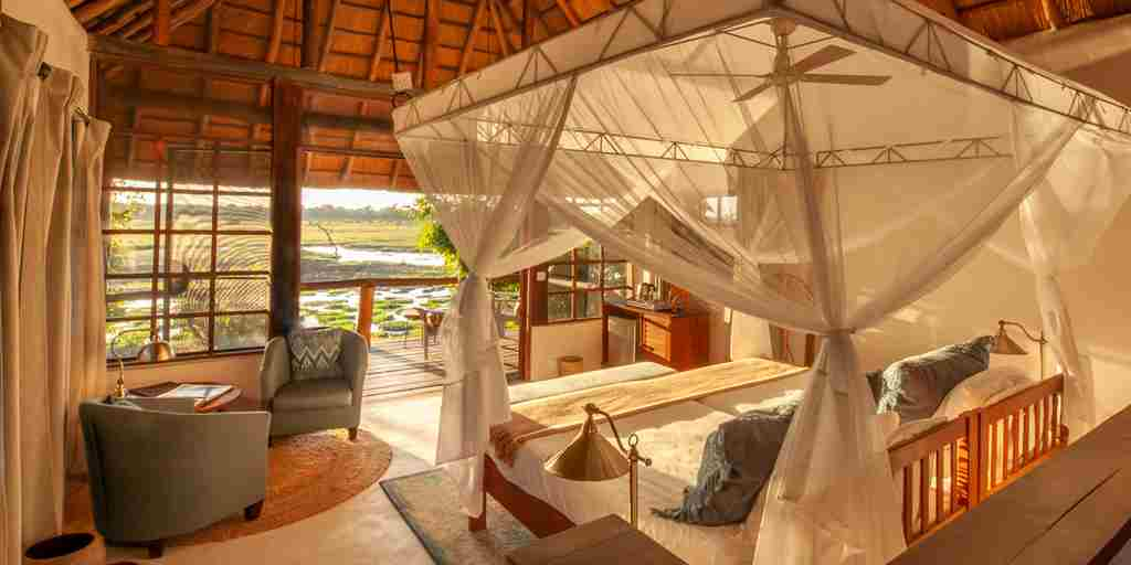 overview-standard-guestroom-kafunta-river-lodge-zambia-yellow-zebra-safaris.jpg