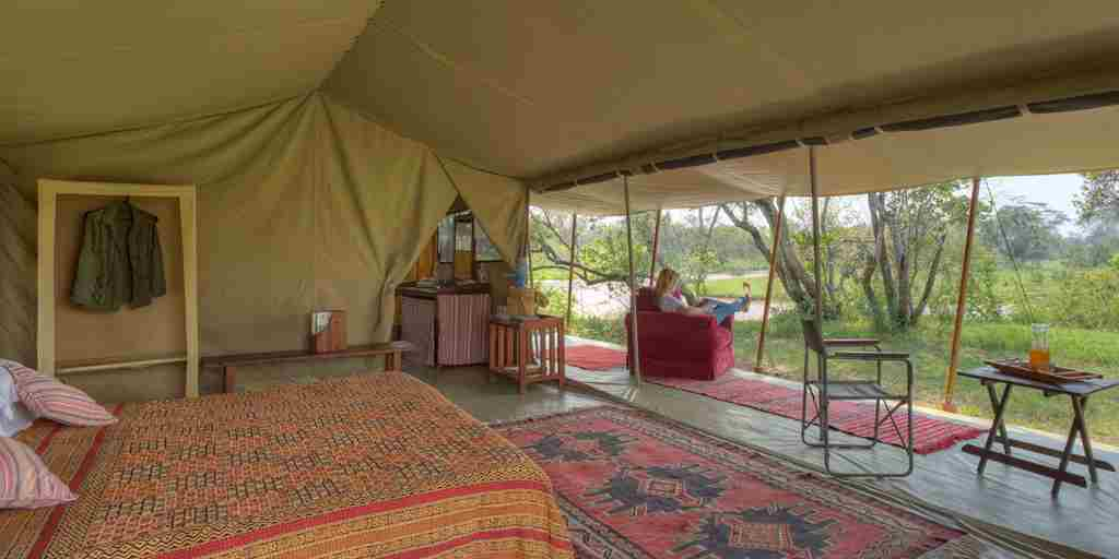 bedroom-3-ol-pejeta-bush-camp-kenya-yellow-zebra-safaris.jpg