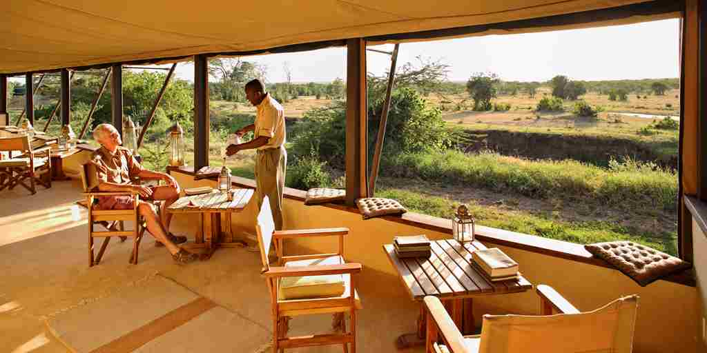 lounge-ol-pejeta-bush-camp-kenya-yellow-zebra-safaris.jpg