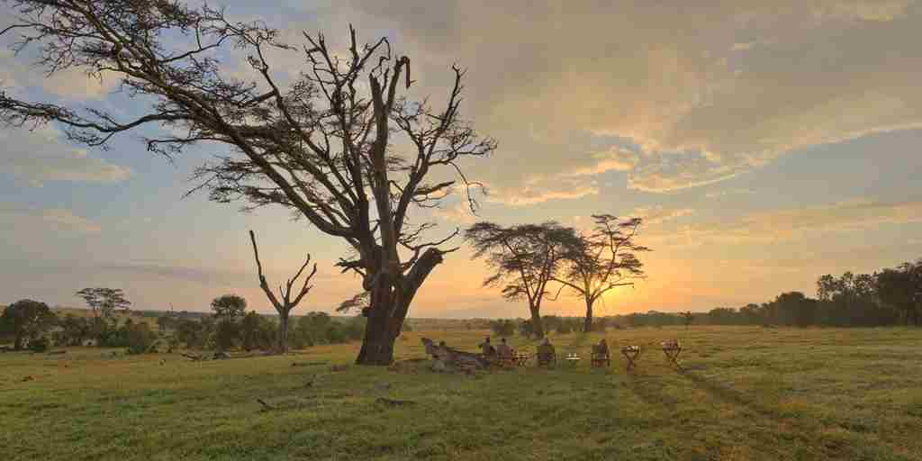 sunset-ol-pejeta-bush-camp-kenya-yellow-zebra-safaris.jpg
