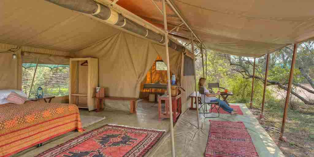 tent-interior-ol-pejeta-bush-camp-kenya-yellow-zebra-safaris.jpg