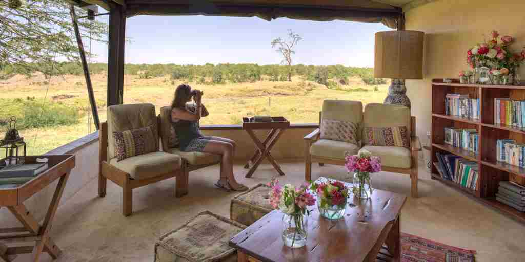 view-from-tent-ol-pejeta-bush-camp-kenya-yellow-zebra-safaris.jpg